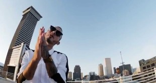 Dee Day ft. Live Sosa - Lose Control (Video)