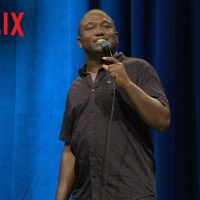 Hannibal Buress – Comedy Camisado (Trailer)
