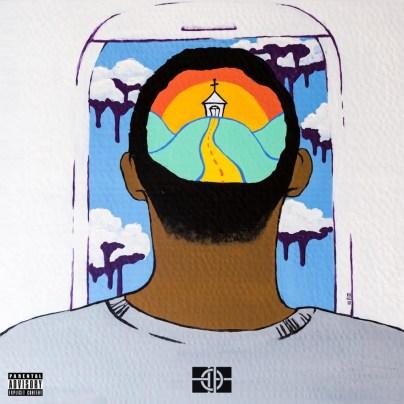 Hit-Boy - Divine Guidance (Audio)