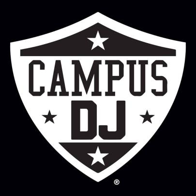campus dj trillmatic