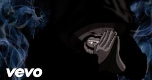 Trae Tha Truth ft. Jay'Ton - Spray (Video)