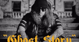 Rittz - Ghost Story (Audio)