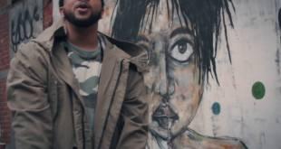 C.I.T.Y. ft. Dave East - Monv Lisv (Video)