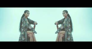 Jhené Aiko - B's + H's (Video)
