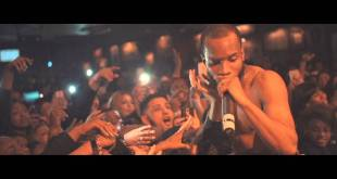 Tory Lanez - The Swavenation Tour Recap (Video)