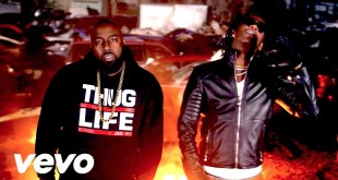 Trae tha Truth ft. Young Thug - Slugs (Audio)
