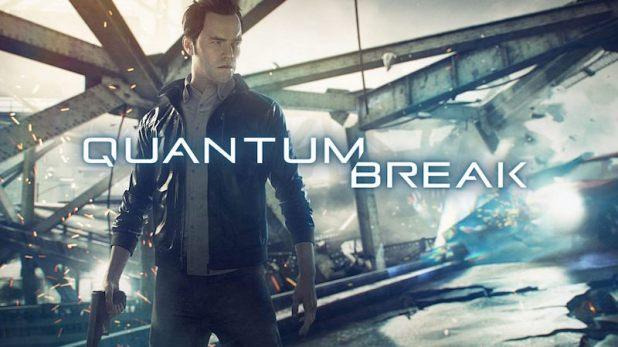 quantum breal