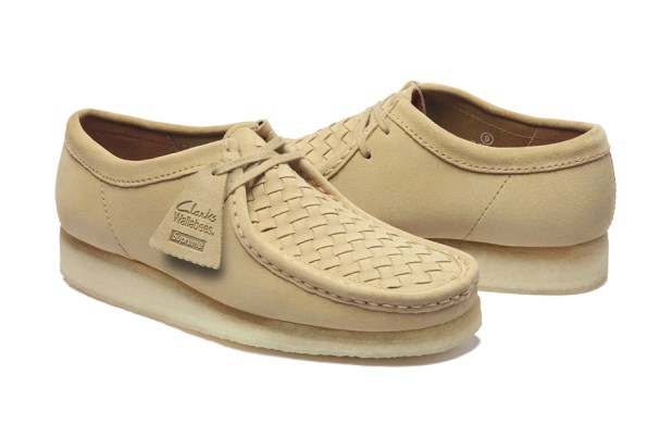 supreme-wallabee-clarks-collab-2