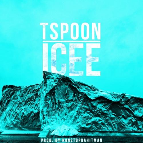 TSpoon - Icee (Audio)