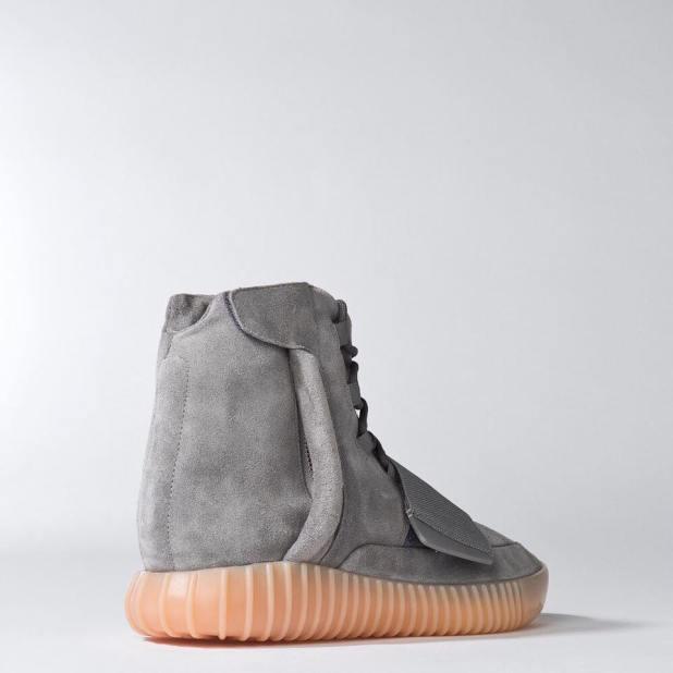 adidas yeezy boost 750 2