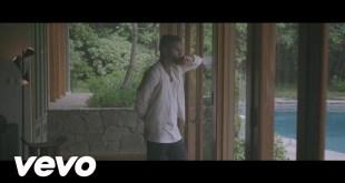 Bryson Tiller - Exchange (Official Video)