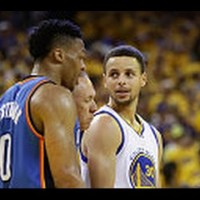 Watch the Top 10 Plays of the Conference Finals (Video)