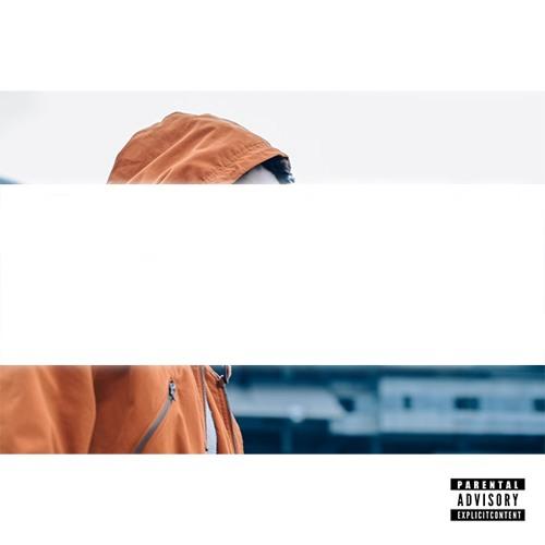 MAHD - After (EP)