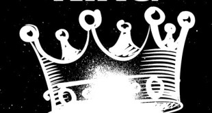 Slim Thug - King (Audio)