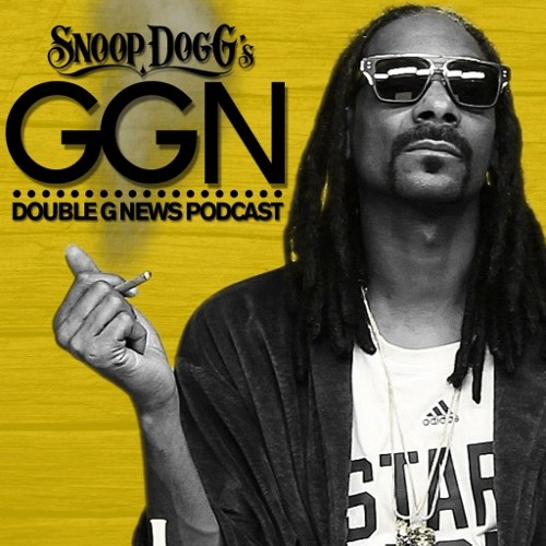 10 Hip Hop Podcasts You Should Check Out - Snoop Dogg GGN Podcast