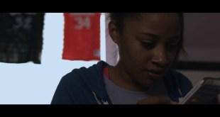 Ball is Life (Short Film Trailer)