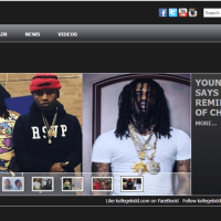 5 Chicago Hip Hop Blogs You Should Check Out