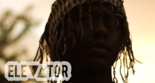 Jabbar - Dirty Money (Video)