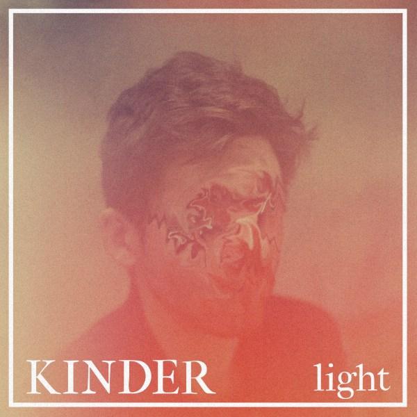 KINDER - Light (Audio)