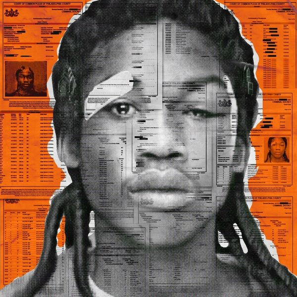 Meek Mill - Dreamchasers 4 (Album Stream)