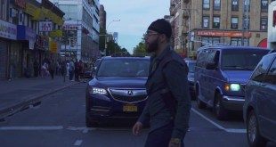 Lex Lavo - Money in the Mattress (Video)