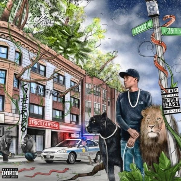g-herbo-strictly-4-my-fans-mixtape