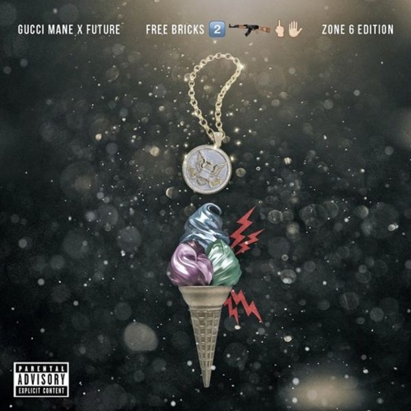 gucci_mane_future_free_bricks_zone_6_edition-front-medium