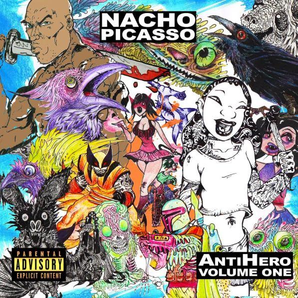 nacho-picasso-x-harry-fraud-anti-hero-mixtape-1