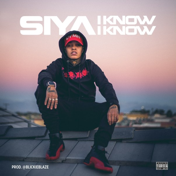 siya-i-know-i-know-audio