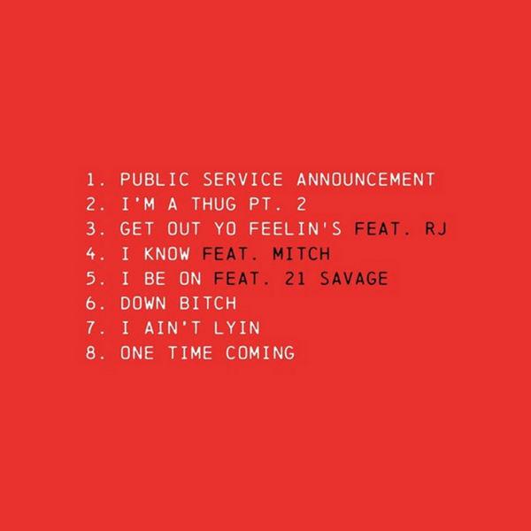yg-red-friday-mixtape-back