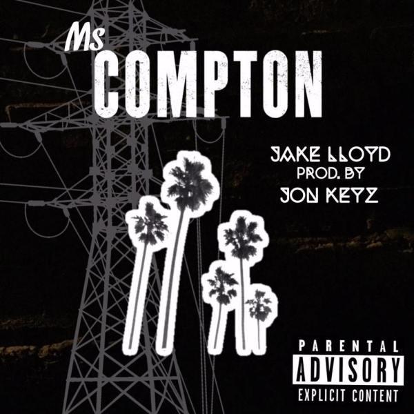 Jake Lloyd - Ms. Compton (Audio)