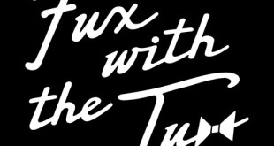 Tuxedo - Fux With The Tux (EP)