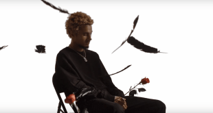 wifisfuneral - Antisocial Club (Video)