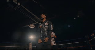 Boldy James featuring RicoElite - Do It (video)