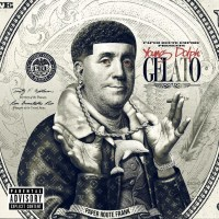 Young Dolph Counts His Benjamins on the Gelato Mixtape