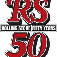 Rock & Roll Hall of Fame Celebrates 50 Years of Rolling Stone Magazine in New Exhibit