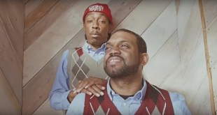 Starlito and Don Trip - Yeah 5x (Video)