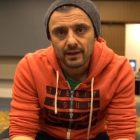 Gary Vee shows everyone How to Start (Video)