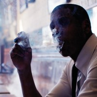 EP 070: XXL Freshmen '17, JAY-Z's album & Big Boi x 2 Chainz x Young Thug Album Reviews (Podcast)