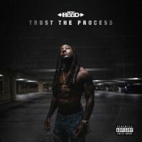 Stream Ace Hood's new mixtape 'Trust The Process'