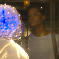 Get ready for 6 new episodes of Netflix's Black Mirror