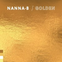 Anderson .Paak-Cosigned Danish Soulstress Nanna.B Releases new Golden EP