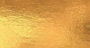 Nanna.B - Golden (EP Stream)