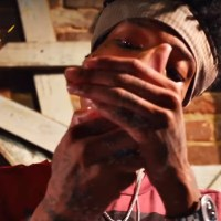 Sonny Digital and Black Boe release their new visual for 'Been Had'