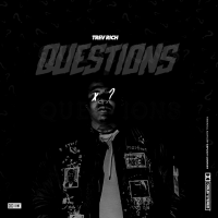 Trev Rich says stop asking all these questions