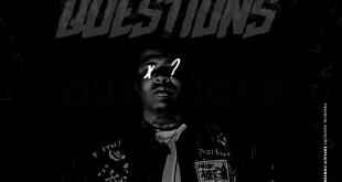 Trev Rich featuring BH 2 Dots - Questions (Audio)