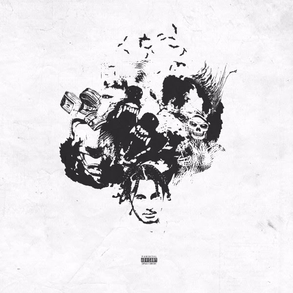 wifisfuneral featuring Ugly God - Wya? Remix (Audio)