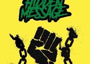 "Mississippi rapper Dev Maccc lets his soul show on ""Hidden Message"""