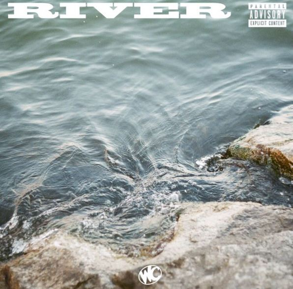 Josh Dillon - River (Audio)