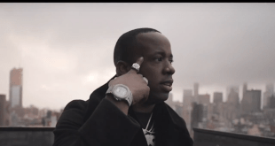 Yo Gotti - Betrayal (Video)